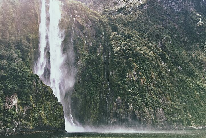 Cultural Spotlight: Maori Funeral Traditions
