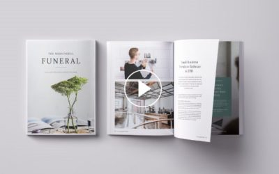 The Meaningful Funeral — Issue 4 [Video]
