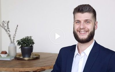 How Tribute Crowdfunding Can Help Families Pay for Funeral Expenses [Video]