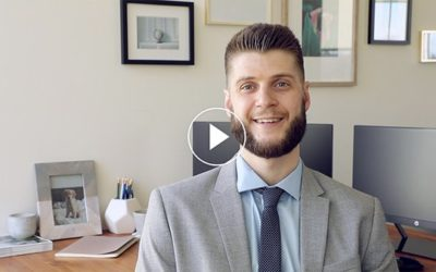 How Tribute Insurance Assignments Saves Your Funeral Home Time [Video]