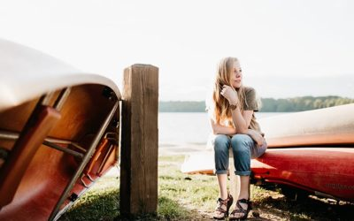 12 Creative Ways to Grieve a Loss During the Summertime