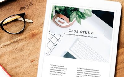 Introducing Our Brand-New Case Studies