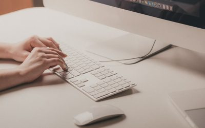 Why Your Funeral Home Should Have a Blog
